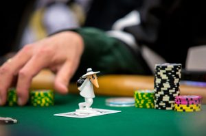5 Tips to Win in an Online Casino
