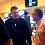 Meet Don Johnson, the Man Who Has Beaten the Casino
