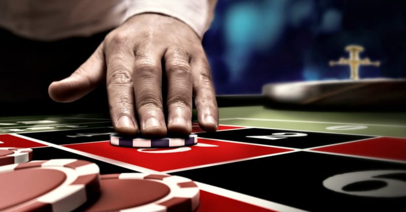 What Makes Gambling So Addictive?