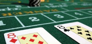 Winning Tips for Online Casino Games