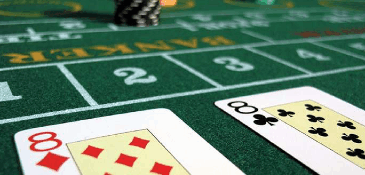 Winning Tips for Online Casino Games