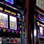 "How to Choose the Right Slot Game to Play With a wider selection of slot machines now available, choosing the right online slot game to play can be quite tricky and confusing, particularly when you are a beginner. To come up with the right choice, you need some guidelines. The following are important considerations you should make to help you in this regard: Selecting slots subject to your bankroll The slot you opt to play will be dictated by your initial budget. In case your gambling budget is smaller, it is recommended that you select a slot that will let you make smaller bets, to avoid depleting your bankroll quickly. This will enable you to extend your game time and also familiarize yourself with the payouts. Alaskan Fishing and Ariana Slot are two good examples of the Microgaming slots offering incredible coin sizes, and with bet sizes varying between 0.01 and 0.05, and 0.01 and 0.50, respectively. When you play with a bigger amount, you can choose slots that need higher bets per spin. Normally, such types of games are meant for higher roller who enjoys the highest returns on the bets placed. Slot types It is important for you as a gambler to know what kinds of online slots are available. You should bear in mind that the internet is changing. As such, the traditional 3-reel slots are quite different from the modern slots. You should consider the current slots as their games feature more pay lines. They differ from the traditional slots in that they are based on 5 or 6 pay lines. Choosing a slots theme The multiple slots available online making the process of choosing a slots theme pretty easy. You can select from the thousands of slots which are all created with a particular theme in mind. Slots are actually based on popular movies, for instance, the Microgaming's extremely popular Bridesmaids slot, a medium variation, as well as 5 reel & 40 payline game derived from the 2011 comedy hit. You can pick slots that are oceanic, ancient Egypt, disco, food, 8-bit video games, Western themes, fantasy and adventure based, and more. When it comes to slots themes, software developers have ensured that every base is covered. This makes it a lot easier for you to merely click and play the specific themes that interest you. Slot bonuses When playing slots online, slot bonuses actually add to the fun aspect. Certain symbols, for instance, the scatter or wild, which appear on the reels, usually activate these bonus rounds. Games such as Castle Builder Slot Game provide an exceptional bonus structure that is ""level-based"". This game has a 'Save Game' option as well which lets you save your progression as you move on. Not all slots have the same bonus rounds. They differ and specific games can actually support small bonus games which require you to pick an icon to disclose a concealed prize. Also, slot bonuses might either assist you to win hugely or hand you free spins that considerably add to your budget. Thunderstruck 2 is a perfect working example. Although it is totally up to you to choose a slot with bonuses or minus bonuses, they can surely be much fun. Play on mobile or desktop? The slot games you choose will depend on whether you prefer to be playing at home on your desktop or on the go, on your mobile. If you plan to play a bit on both, then choose a game like Golden Goddess or Starburst that works on both devices."