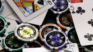 Casino Bets to Avoid