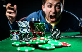 Best Tips and Tricks to Avoid Online Casino Scams and Play Safely