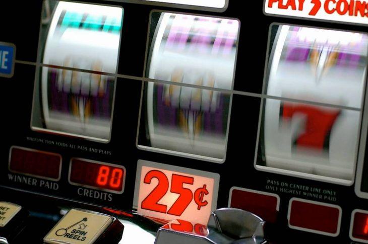 Understand How Slots Work