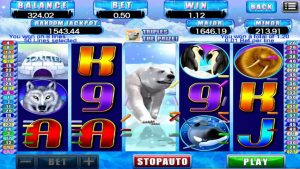 10 Secret Tips You Need to Know Before Playing 918kiss Slots.