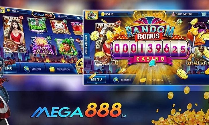 Bankroll Management Strategies You Should Use In Mega888
