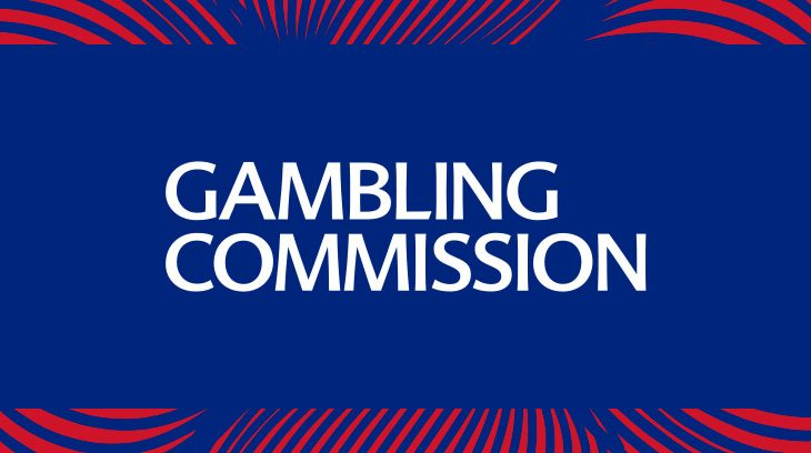 LATEST GC REPORT 2020 SHOW CASINO INDUSTRY IS BOUNCING BACK