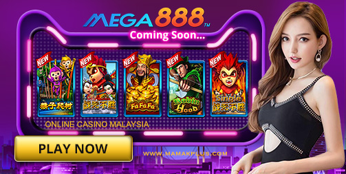 THINGS THAT YOU SHOULD DO IF YOUR CASINO ACCOUNT GETS BLOCKED IN MEGA888